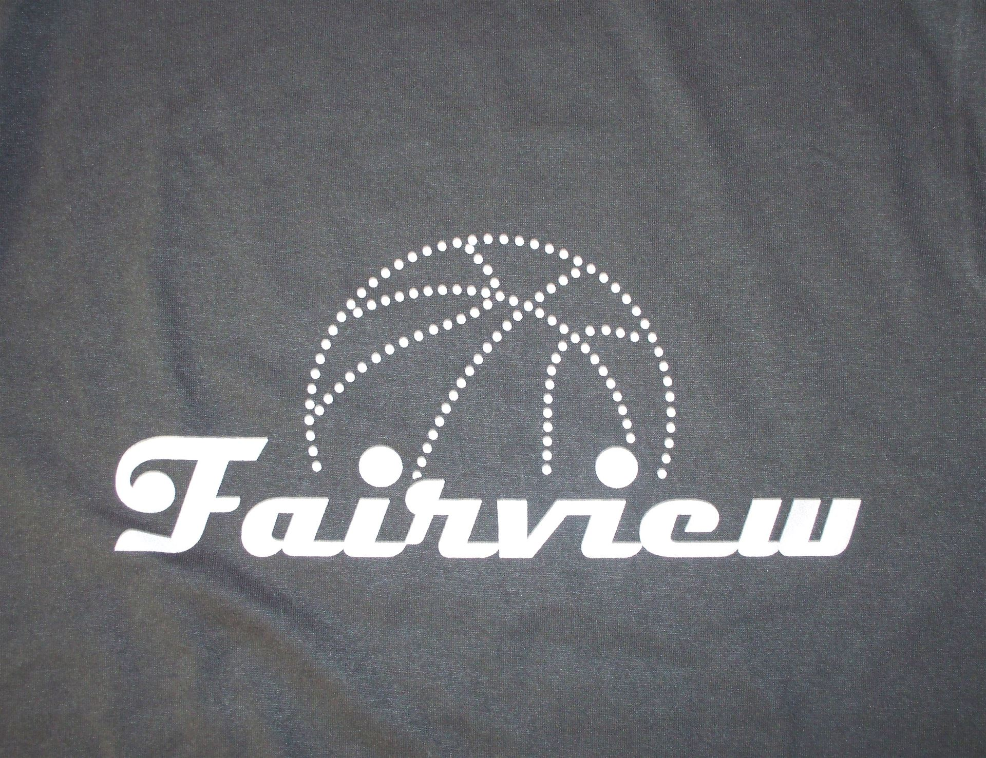 Fairview shirt design 11