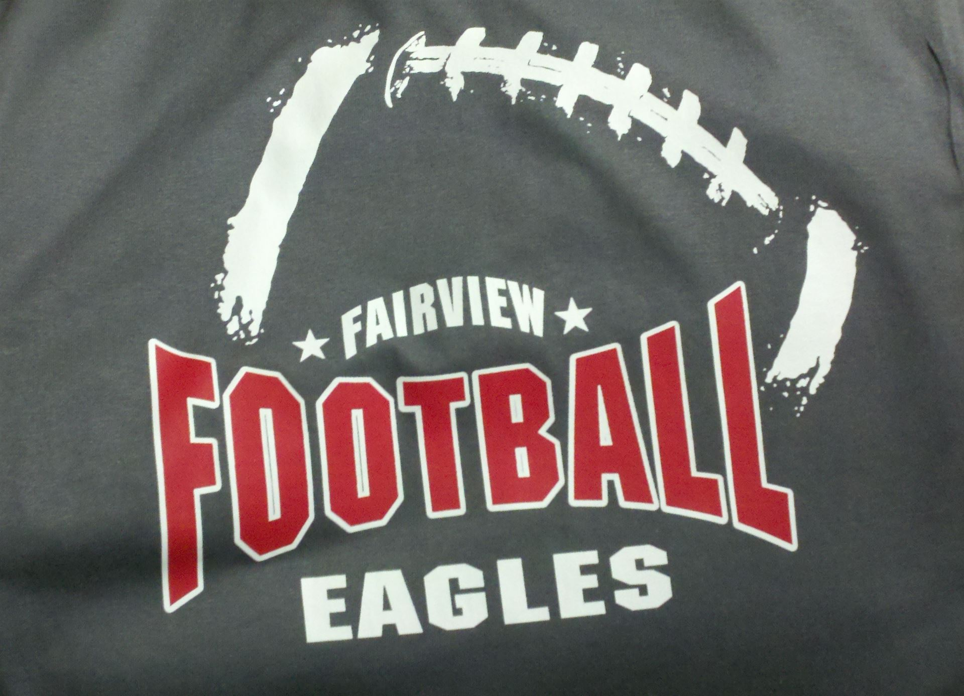 Fairview shirt design 44
