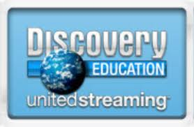 Discovery Education Picture